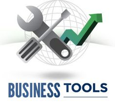 Small business faces a lot of challenges such as, cash shortage, accounts maintenance problems, lack of business performance models and many more. John accountancy is a small business accountancy firm based in London, UK. Now we are providing free tools and guide to pull off business problems.