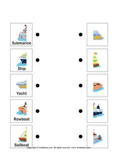 Libro de atención Preschool Activities, Worksheets, Bar Chart, Transportation, Puzzle, Dots, Preschool, Activities, Mariana