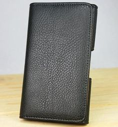 For Huawei P10 Lite Phone Bag Mobile Cover Belt Clip Case Black Color PU Leather Pouch TOKOHANSUN Brand