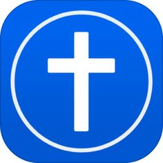 Bible Verses Free : Living Word by ATP Creative
