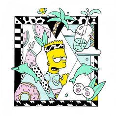 Bootleg-Bart-8