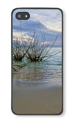 iPhone 5S Case Color Works Sea Beach Black TPU Soft Case For Apple iPhone 5S Phone Case https://www.amazon.com/iPhone-Color-Works-Beach-Black/dp/B0169V2IVM/ref=sr_1_9160?s=wireless&srs=9275984011&ie=UTF8&qid=1469696521&sr=1-9160&keywords=iphone+5s https://www.amazon.com/s/ref=sr_pg_382?srs=9275984011&fst=as%3Aoff&rh=n%3A2335752011%2Ck%3Aiphone+5s&page=382&keywords=iphone+5s&ie=UTF8&qid=1469695955