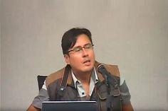 Conferencia: Narrativa transmedia, Máster Eduardo Pérez Trejo, presenta: Codemojies, los Enredos de la afectividad con Internet. Tercera Sesión, Seminario: Visiones sobre la Mediación Tecnológica en Educación, 08 de agosto de 2016.