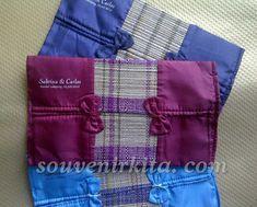 Souvenir Pernikahan Murah: Cover Tissue Saten Tikar
