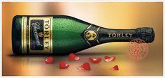 Hungaricum - Törley pezsgő. Hongaarse Champagne sinds 1882 Hungarian Food, Hungarian Recipes, Champagne, Hungary, Budapest, Wines, Drink, Alcohol, Beverage