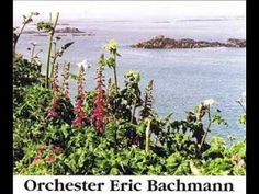 Eric Bachmann - Eternity Melody (Chopin's Nocturne)