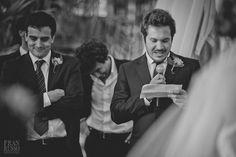 Wil je speechen op je eigen bruiloft of ben je gevraagd een toespraak te houden bij een huwelijk? Hartstikke leuk natuurlijk, maar ook spannend! Zankyou helpt je op weg met een aantal do's en don'ts: jouw speech wordt een hit!