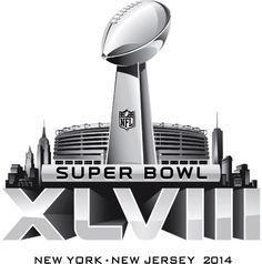 images about Super Bowl Party on Pinterest   Free football, Super bowl ...