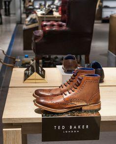 ted-baker-shoe-riser
