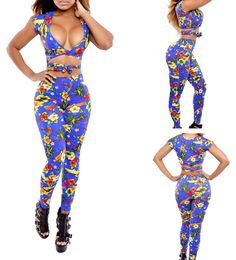 US $28.39 New without tags in Clothing, Shoes & Accessories, Women's Clothing, Jumpsuits & Rompers
