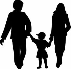 SINGING TIME IDEA: ♪ Primary Notes 29 ♫: The Family is of God: Family Roles