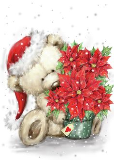Christmas Quotes Images, Merry Christmas Quotes, Christmas Pictures, Christmas Art, Christmas Greetings, Decoupage, Canvas Artwork, Canvas Wall Art, Christmas Paintings