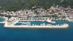 tucepi-beach-727114_1280