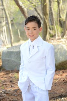 First Communion Photography by Deb McCarthy Photography Boys First Communion Outfit, Communion Suits For Boys, First Holy Communion, Baptism Pictures, Funny Iphone Wallpaper, Baptisms, Boy Models, Boys Suits, Religious Gifts