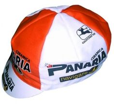 Apis Ceramiche Panaria 2008 - Store For Cycling