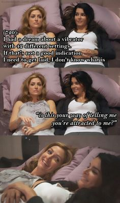 Want #rizzles