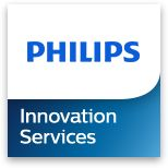 Philips Innovation Services: They want to help bring your idea to market.