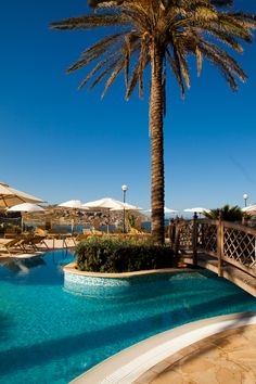 The Radisson Blu Resort & Spa, Malta Golden Sands is a beachside resort with panoramic views over the Mediterranean coastline and 90m lagoon swimming pool.