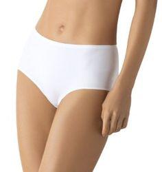 Laura High Quality White Bikini #SL102018W (S) - White Laura. $9.45