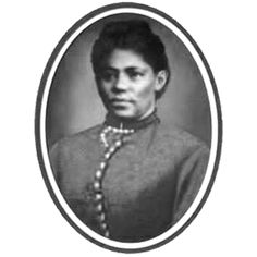 Dr. Mary Susan Moore was born 1865 in Chatham County, North Carolina. She earned her Doctorate of Medicine in 1898 from Meharry Medical Department of Central Tennessee College (now Meharry Medical College). Dr. Moore was the first Black female physician to practice medicine in Texas. marysusanmooremedicalsociety.org