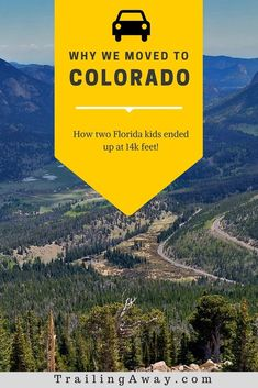 132 best colorado bucket list images in 2019 destinations rocky rh pinterest com