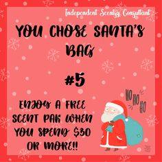 12 Days Of Christmas, Scentsy, Consultant Business, Notes, Mood, Business Ideas, Holiday, Amanda, Life