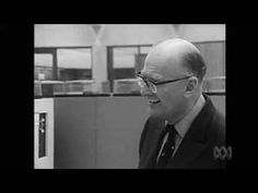 Watch Arthur C. Clarke Predict the Internet and Personal Computers… In 1974  Besides being one of the greatest science fiction writers of all time, Arthur C. Clarke had a knack for foreseeing the future—at least in terms of technology. And in this clip from 1974, he predicts both personal computers and the internet.