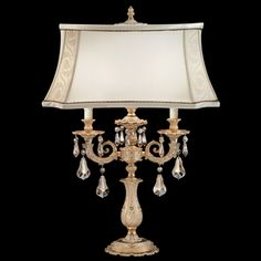 Schonbek 4 light sophia table lamp decor luminaires schonbek swarovski lighting sophia table lamp roman silver learn more by visiting the image link aloadofball Images