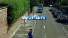 Sky Atlantic New Ident 2013 promoting different ways to watch anywhere Tv Themes, Tv Channels, Uk News, Branding, Sky, Watch, Heaven, Brand Management, Heavens