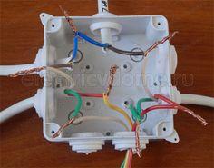 схема подключения перекрестного выключателя Home Electrical Wiring, Electrical Engineering, Electric Go Kart, Home Gadgets, Projects, Design, Bago, Home Decor, Architecture