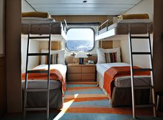 34 Small Bedroom Ideas   InteriorCharm