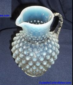 Google Image Result for http://outasitecollectibles.com/moonstonepitcher/outasite!!_collectibles_vintage_moonstone_pitcher_6_inch_anchor_hocking001002.jpg