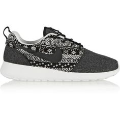 Running shoes store,Sports shoes outlet only $21, Press the picture link get it immediately!!!collection NO.122