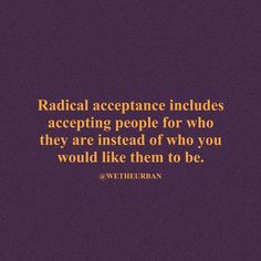 Radical Acceptance, You Are Worthy, Never Forget, Self Care, Pray, Motivational Quotes, Spirituality, Mindfulness, Photo And Video