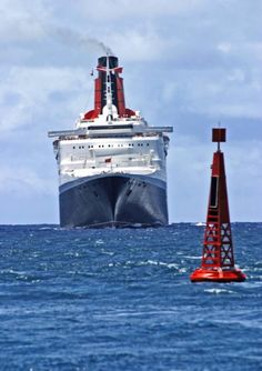 Celebrating Spring Break aboard a Cruise Ship Ocean Cruise, Caribbean Cruise, American Cruise Lines, Cunard Ships, Rms Queen Elizabeth, Carnival Corporation, Merchant Navy, Battleship, Dream Vacations
