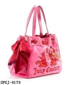 Juicy Handbag (321)