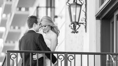 romantic B&W at Extravagant Wedding at The Breakers Palm Beach by Domino Arts Photography Breakers Palm Beach, The Breakers, Bride And Groom Pictures, Wedding Pictures, Domino Art, Entertainment Video, Art Photography, Wedding Venues, Romantic