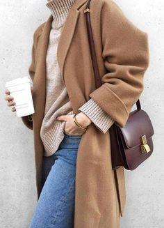 Fashion Tips Moda .Fashion Tips Moda Mode Outfits, Casual Outfits, Fashion Outfits, Skirt Outfits, Fashion Clothes, Fashion Fashion, Fashion Tips, Fall Winter Outfits, Autumn Winter Fashion