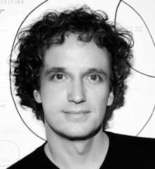Yves Behar designer of the SAYL chair Herman Miller Sayl Chair, San Fransisco, Herman Miller, Chair Design, Masters, Inspiration, Image, Beautiful, Biblical Inspiration