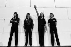 50 Years Of Pink Floyd: Massive Success and Inevitable ...