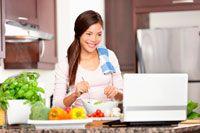 Vaker zonder vlees! Hoe maak je een vegetarische maaltijd?