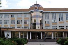 Федеральный Университет Крыма сохранит для абитуры 3 000 бюджетных мест