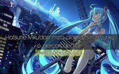 Hatsune Miku, Drawings, Movies, Movie Posters, Art, Art Background, Films, Film Poster, Kunst
