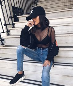 c2eb91e921409 Online Shop Simenual Streetwear mesh bodysuit women see through sexy hot  fitness body party jumpsuits slim