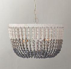 Chandeliers pendants rh teen light fixtures pinterest rh chandeliers pendants rh teen aloadofball Images