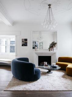 Dyi, Spanish Queen, Mission House, Interior Architecture, Interior Design, Interior Decorating, Style Cool, Stucco Walls, Best Decor