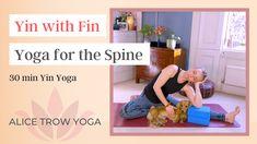 Online Yoga Classes, Yin Yoga, Storage Chest, Prince, Kids Rugs, Puppies, Dog, Sweet, Diy Dog