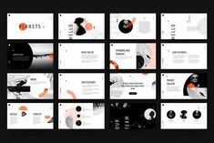 Ad: PLANETS Keynote Template by Dima Isakov on This template is also included in Entire Shop Bundle + Free Updates. Get more templates and save --- PLANETS Keynote Template is an Powerpoint Design Templates, Indesign Templates, Keynote Template, Indesign Layouts, Best Presentation Templates, Class Presentation, Web Design, Graphic Design, Best Free Fonts