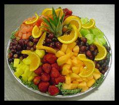 Kroger Fruit Trays Related Keywords & Suggestions - Kroger