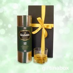 GLENFIDDICH OLD WHISKEY Glenfiddich 12 year old special reserve Scotch whiskey with a whiskey tumbler. the perfect gift Glenfiddich 12 year old special reserve 1 x whiskey tumbler Whiskey Gifts, Scotch Whiskey, South African Wine, Oldest Whiskey, Wine And Liquor, 12 Year Old, Corporate Gifts, Special Gifts, Wines